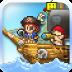 公海传奇 High Sea Saga V1.2.5