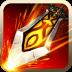 剑之刃 九游版-icon
