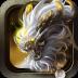 暗黑狂魔 九游版-icon