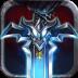 众神传奇 九游版-icon