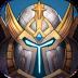 不灭的战士 九游版-icon