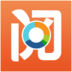 阅知-icon
