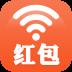 超级免费wifi V1.0.0.0