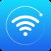 米丛免费WiFi V1.253
