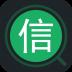 征信报告查询-icon