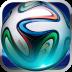 足球世界杯 360版-icon