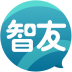 智友-安智論壇 V4.0.2