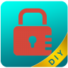超级锁屏 V5.2.1