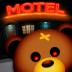 小熊天堂-icon