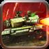 坦克霸主 4399版 V1.3.0.0