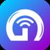 G-wifi-icon