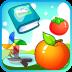 儿童游戏学分类-icon