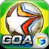 天天足球 百度版 多酷版 V0.95.0.0