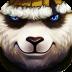 太极熊猫 V1.1.25