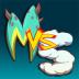 怪兽大战绵羊-icon