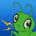 GRTN遥控器-icon