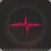 聚酷音乐播放器-icon