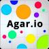 细胞吞噬 Agar.io V1.0.4