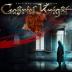 加百利骑士:先祖之罪 Gabriel Knight:Sins of the Fathers