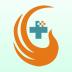 高淳人民医院-icon