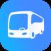 巴士管家-icon