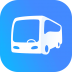 巴士管家 V5.3.5