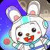 儿童太空探险-icon