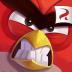愤怒的小鸟2  Angry Birds 2