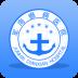 北京军海癫痫病医院-icon