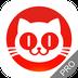 猫眼专业版 V9.6.1