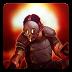 血腥大陆 HD Crimsonland HD V1.0.0