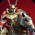 山峰與矛英勇騎士 Mount & Spear: Heroic Knights