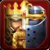 COK列王的紛爭 V4.38.0