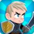 连击骑士无限金币版 Combo Knights-icon