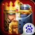 COK列王的纷争 百度版 V4.28.0