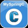 MySpringC V1.4
