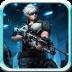 全球反恐战争HD V1.0.0