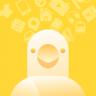 白鸽宝 V4.1.0