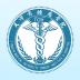 掌上肿瘤医院-icon
