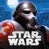 星球大战:起义 Star Wars:Uprising