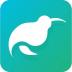 Kiwi可为-icon