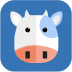 府牛兼职商家版-icon