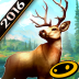 猎鹿人2016 Deer Hunter 2016