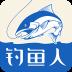 钓鱼人-icon