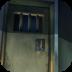 逃离监狱 Prison Escape-icon