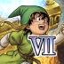 勇者斗惡龍7免驗證版 Dragon Quest VII