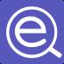 极速浏览器-icon
