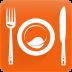 茶客厨房-icon