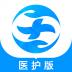 上门康复医护-icon