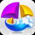 紫金岛-icon